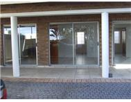 Property to rent in Amanzimtoti