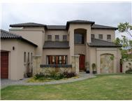 Property for sale in Eagle Canyon Golf Estate