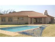 R 2 900 000 | House for sale in Zesfontein Benoni Gauteng