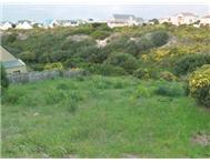 R 550 000 | Vacant Land for sale in Vermont Hermanus Western Cape