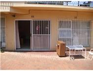 1 Bedroom House to rent in Glenvista Ext 5