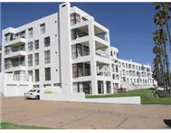 Apartment to rent daily in MOSSEL BAY MOSSEL BAY