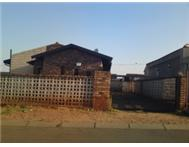 Property for sale in Katlehong