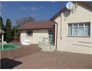 R 980 000 | House for sale in Primrose & Ext Germiston Gauteng
