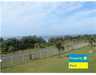 Property for sale in Uvongo