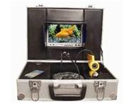 UVS Underwater Cameras and Inspection Systems