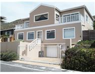 5 Bedroom house in Fish Hoek