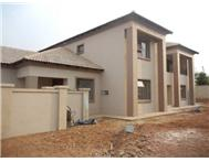 House For Sale in MIDLANDS ESTATE MIDRAND