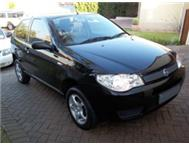 LIKE NEW!!! ONLY 116000KM - 2006 FIAT PALIO GO! EL 1.2