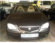 Black Proton GEN 2 automatic electric windows 4door R69200