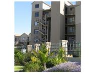 3 Bedroom Apartment in Blouberg