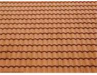 Roof Tiles for sale Bargain R4.00 each