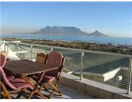 Property for sale in Blouberg