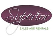 Superior Property Sales and Rentals