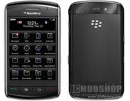 Brand New Blackberry Storm 9530 - Unlocked and Boxed