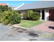TO LET: Gordons Bay: 3 bedroom Cottage