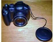 canon powershot for sale.