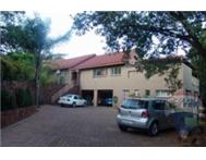 Property to rent in Waterkloof Glen