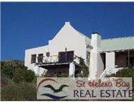 R 3 800 000 | House for sale in St Helena Bay St Helena Bay Western Cape