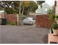 Kenilworth 2 Bedroom 2 Bathrooms -R7500 pm