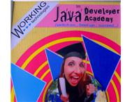 JAVA PROGRAMMING COURSES - WEBSITE DESIGN COURSES