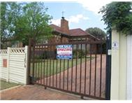 R 1 100 000 | House for sale in Mondeor Johannesburg Gauteng