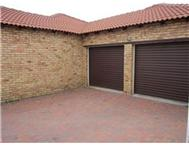 R 930 000 | House for sale in Birchleigh North Kempton Park Gauteng