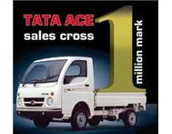 1Ton Minni Truck New @ R 114995 WITH 60000KM Maintenance Plan
