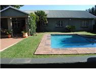 R 1 800 000 | House for sale in Walker Fruit Farms Midvaal Gauteng