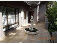 R 1 750 000 | House for sale in Meer En See Richards Bay Kwazulu Natal