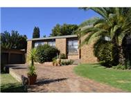 House to rent monthly in FLORIDA HILLS ROODEPOORT