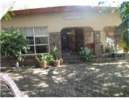 Property for sale in Pretoria North