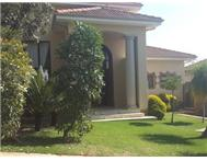 R 3 950 000 | House for sale in Magalieskruin & Ext Pretoria North East Gauteng