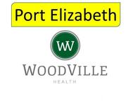 Eczema Products In Port Elizabeth in Health & Beauty Eastern Cape Port Elizabeth - South Africa