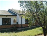 R 150 000 | House for sale in Makwassie Makwassie North West