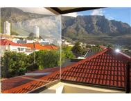 Property for sale in Vredehoek