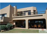 Property for sale in Santareme