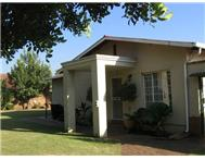 R 950 000 | House for sale in Malvern East Johannesburg Gauteng