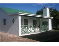 Townhouse For Sale in SANDBAAI HERMANUS