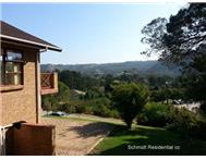 3 Bedroom house in Plettenberg Bay
