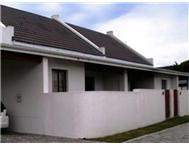 R 650 000 | Townhouse for sale in Lorraine Port Elizabeth Eastern Cape