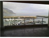 2 Bedroom Apartment / flat to rent in Gordons Bay