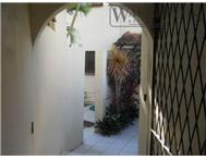 3 Bedroom Apartment / flat to rent in Westville
