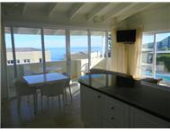 Property to rent in Camps Bay