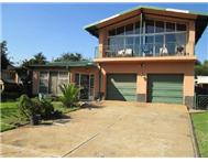 Kempton park. This double storey con.. - House For Sale in KEMPTON PARK From Property.CoZa Kempton