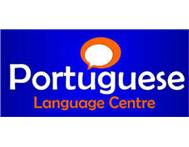 Portuguese Lessons and Courses