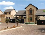Cluster For Sale in Summerset MIDRAND