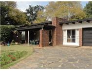 R 1 500 000 | House for sale in Wierdapark Ext 1 Centurion Gauteng