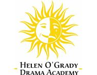 Fish Hoek Drama Classes