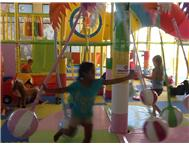 DRAGONLAND INDOOR PLAY CENTRE